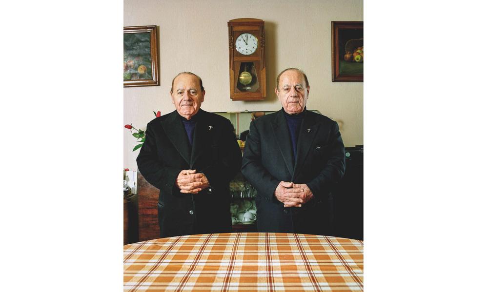 jumeaux-8