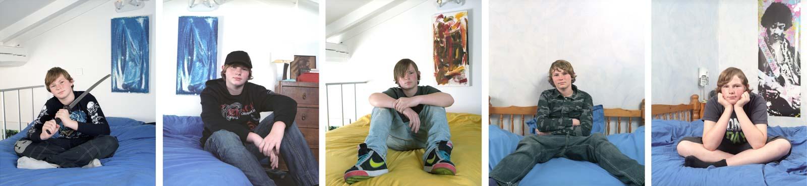 adolescents-2