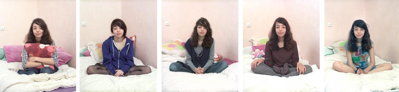 adolescents-3