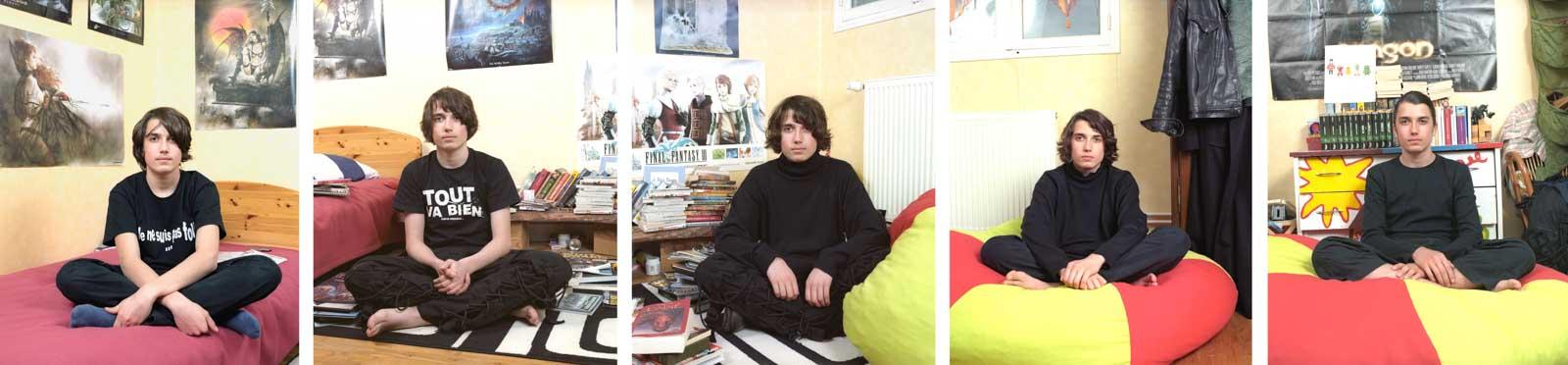 adolescents-5