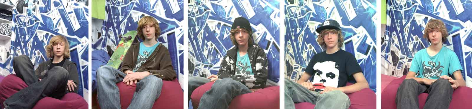 adolescents-7