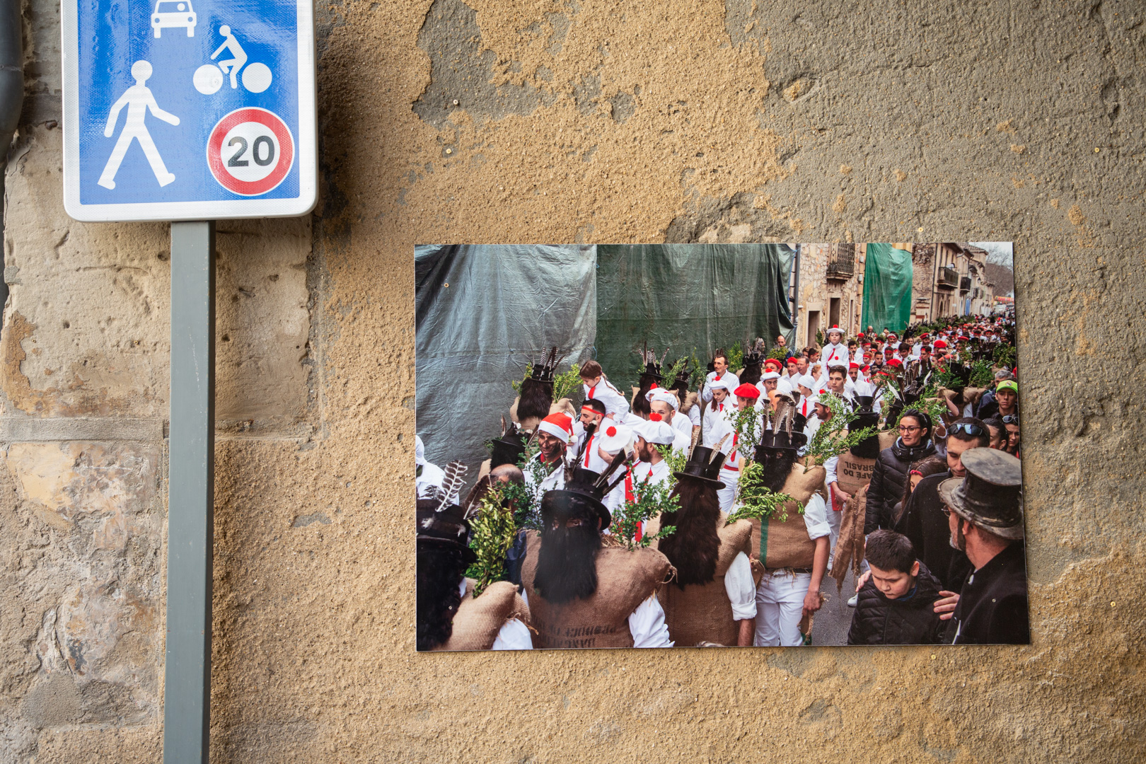 festival A ciel ouvert 2021 Labruguière espace Arthur Batut photo Dominique Delpoux